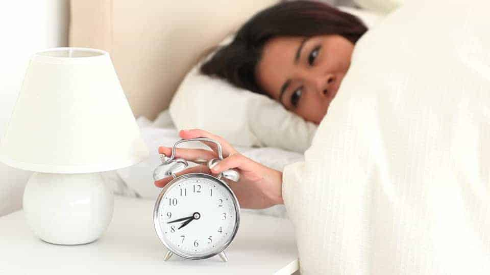 How can we stop oversleeping? - Mental & Body Care