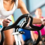 7 mental health benefits of exercise