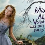 What is Alice in Wonderland syndrome?
