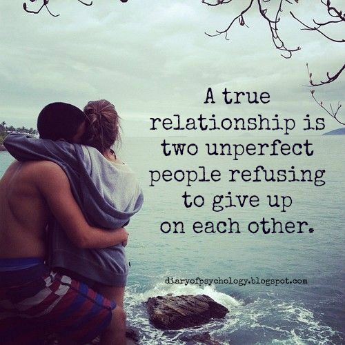 10 inspiring quotes about relationship - Page 2 of 2
