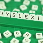 10 things people with dyslexia wish you knew