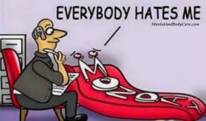 everybody hates monday