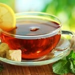 5 great mental benefits of drinking tea