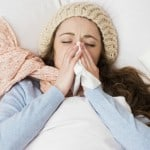 How to stay healthy during the winter?