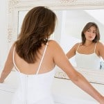 7 Ways to improve your body image