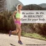 10 inspiring workout motivation posters