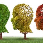 How to prevent Alzheimer's?