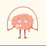 Tips improving brain health picture 4
