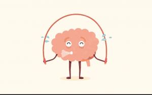 brain exercises